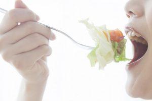 栄養管理士おススメ!「ベジファーストダイエット」の効果を高める、正しいやり方!